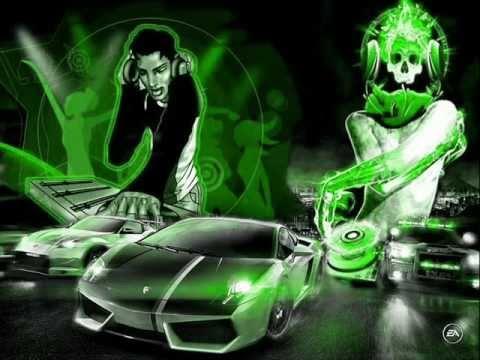 Desh Mera Rangila vs Usher Lil jon  ft.ludacris