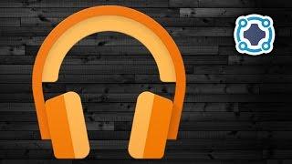 Google Play Music Now Has Free Radio Tech Link Daily VideoMp4Mp3.Com