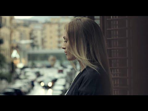 """Аня Шаркунова - """"Всё это было"""" (видео-клип, 2015 г.)"""