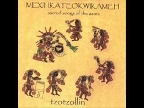 Tzotzollin