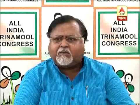 Partha Chatterjee attacks Buddhadeb Bhattacharya on Anubrata MOndal issue