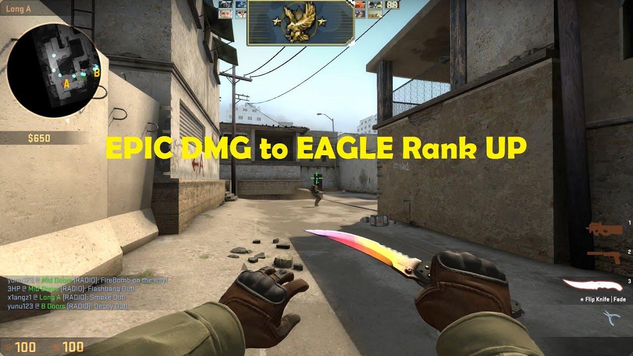 Legendary Eagle cs go Wallpaper Csgo Legendary Eagle Epic