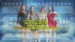 download lagu Polisi - Dede Manah Vs Wa Punuk Permana Nada gratis