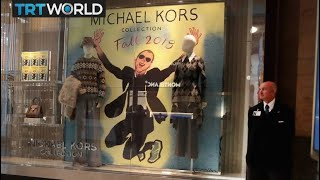 Michael Kors buys Versace for $2.1B | Money Talks