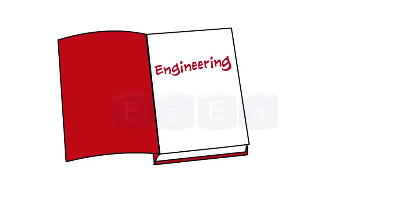 Basic Engineering Drawing Introduction to Engineering