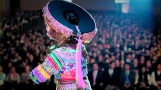 [苗族电影 | Miao/Hmong Movie]: Charming Dresses of the Miao Nationality (苗岭霓裳) 2013 - Part 7 ENG SUB END