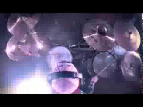 Blink 182 - Roller Coaster