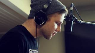 Maroon 5 - What Lovers Do ft. SZA (Remix / Cover by Adam Christopher)