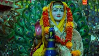 Chounki Teri  Lagaani. Sohan Lal saini.Rk production co. 7889192538