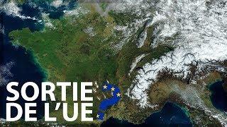 Comment l'Euro a Ruiné la France