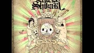 Watch Enter Shikari Return To Energizer video