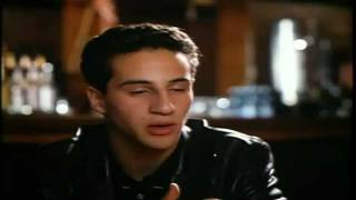 A Bronx Tale (1993) - Official Trailer