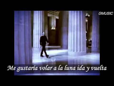 Savage Garden - To The Moon & Back - Subtitulos Espaol