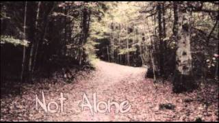 Not Alone[7:Oh.My.Gaga]5/?