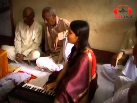 Sat Guru Tumako Pranam|ranjana Jha |ramashram Satsang Bhajan|shyam Bihari Babu video