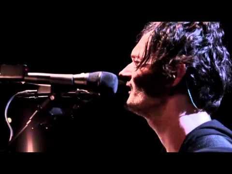 Thumbnail of video APPARAT(BAND) Live - Ash Black Veil