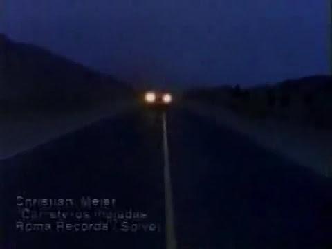 Carreteras Mojadas