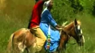 New Ethiopian Music 2014.mp4
