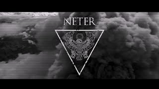 NETER - Triumphant March