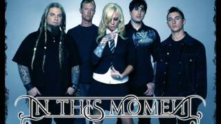 Watch In This Moment When The Storm Subsides video