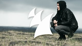 Jan Blomqvist - The Space In Between (Official Music Video)