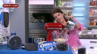 Ant1.Oreo.Cookieng.S01E19.DVB-T.N.M.S