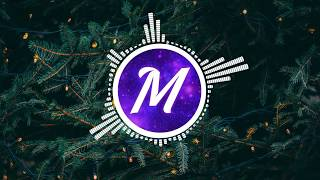 IMPRINT SOUND - A Christmas Holiday (feat. Devante, Mr Invictus, Dillz & Wole Agbaje)