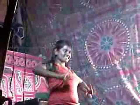srikakulam record dance