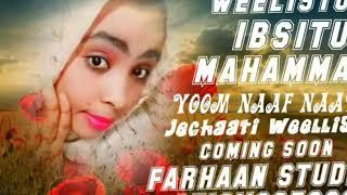 Yoom Naaf Naata Obistuu Mahammad