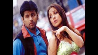 Ice tamil full movie | Ashok | Vivek | Priyanka Trivedi | Devi Sri Prasad | Star Movies