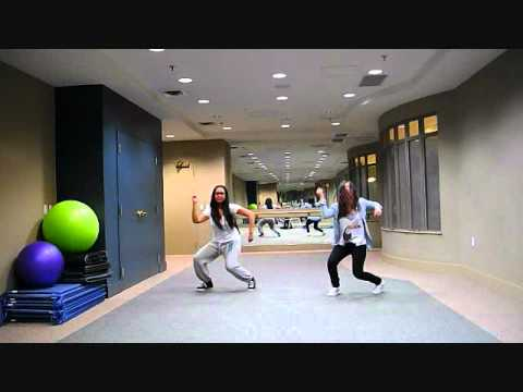 G-dragon: One Of A Kind (dance Cover) video