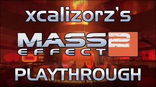 Mass Effect 2 Vanguard INSANITY pt.12