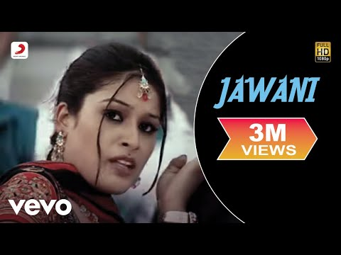 Surjit Bhullar - Jawani Video |jawani video