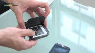 Samsung Galaxy S3 Battery Life Tips_ Accessories