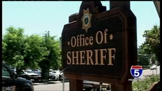 Investigation into potenial voter intimidation in Siskiyou County