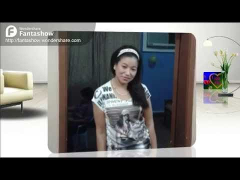 Mera Mann Kyon Tumhe Chahe. video
