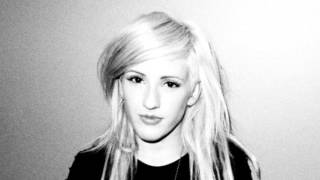 Watch Ellie Goulding High For This video