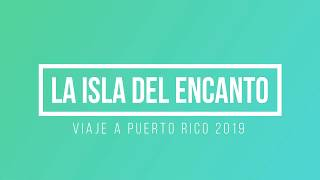 Puerto Rico 2019 Maunabo