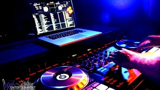 Download Lagu DJ  BLESS BORNEO SATU SATUNYA DJ. DAYAK 2016 Gratis STAFABAND