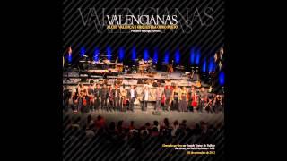 Alceu Valença E Orquestra Ouro Preto La Belle De Jour Girassol