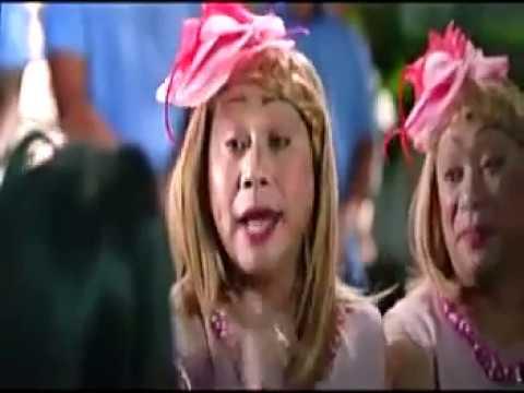 Trip Ubusan The Lolas vs Zombies full movie 2017 pinoy movies