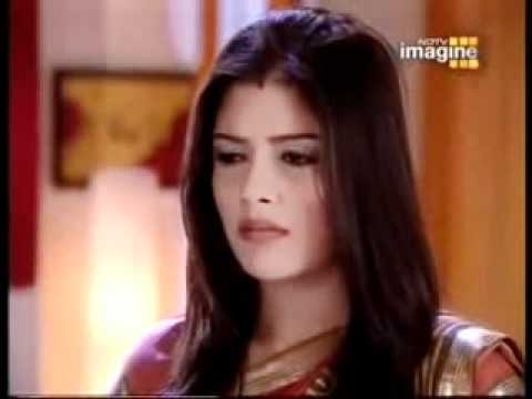 Nandkitni Mohabbat Hai.3gp video