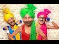 Poster Boys प स टर ब यज 8 September 2017 Full Bollywood Movie Promotion Video mp3