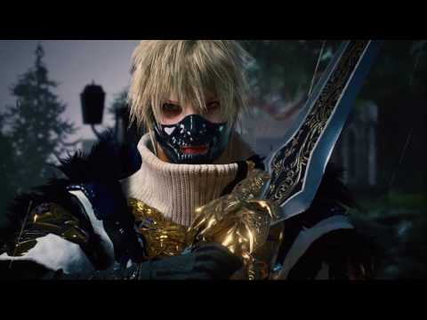 5 Truly-Epic RPG game trailers