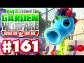 Plants Vs. Zombies: Garden Warfare   Gameplay Walkthrough Part 161   Berry Shooter! (Xbox One)