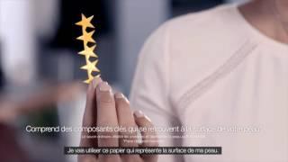Dove | Le pain de beauté 5 étoiles de Lolitta