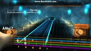 Pink Floyd Video - Pink Floyd - Time - Rocksmith 2014 Custom