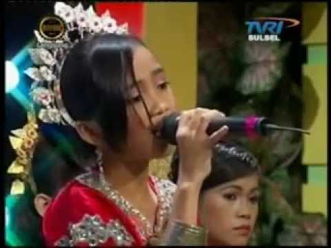 Anak Kukang.mp4 video