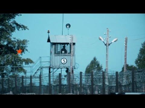 Как бегут из тюрем - Больше чем правда