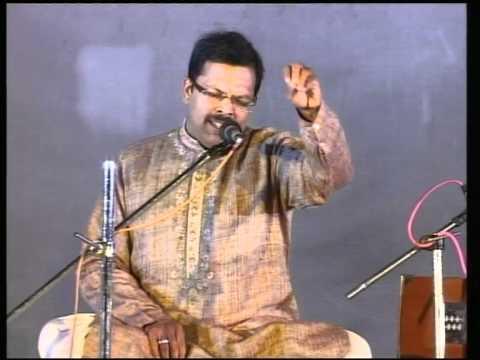 Ud Jaa Bhanwar - Anand Vaidya - Roopak - Kala Ankur Ajmer